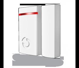 Mini-détecteur magnétique sans fil JA151M pour système JABLOTRON JA-100