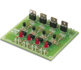 CIRCUIT TRIAC
