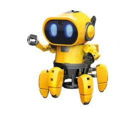 TOBBIE LE ROBOT  KSR18