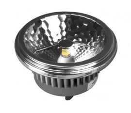 LAMPE LED AR4111 - COB - 15 W - 5500 K