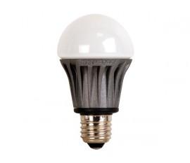SYLVANIA - AMPOULE LED ToLEDo GLS A60 10W - E27