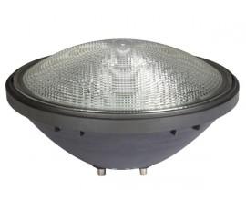 AMPOULE LED POUR PISCINE - SYLVANIA PAR56 RGB - 12V/12W