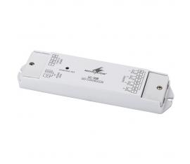 Contrôleur LED pour gérer 4 flexleds mono couleur