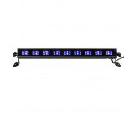 LED UV-BAR9