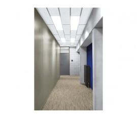PANNEAU LED - 30 x 120 cm - BLANC NEUTRE - 40 W
