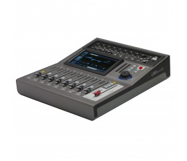 LIVE TOUCH 20