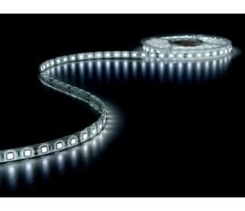 FLEXIBLE À LED - BLANC FROID 6500K - 300 LED - 5m - 12V