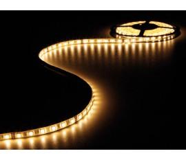FLEXIBLE À LED - BLANC CHAUD 3500K - 300 LED - 5m - 24V