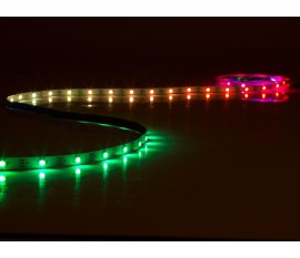 FLEXIBLE À LED - DRGB - 150 LEDs - 5 m - 5 V