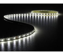 FLEXIBLE À LED - BLANC FROID 6500 K - 600 LEDs - 10 m - 24 V