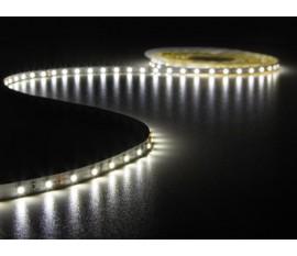 FLEXIBLE À LED - BLANC NEUTRE 4500 K - 600 LED - 10 m - 24 V