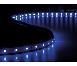 FLEXIBLE LED - ULTRAVIOLET - 300 LEDs - 5 m - 24 V