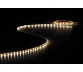FLEXIBLE À LED - BLANC NEUTRE 4500K - 600 LED - 5 M - 24V
