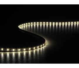 FLEXIBLE À LED - BLANC CHAUD 2700K - 600 LED - 5 M - 24V