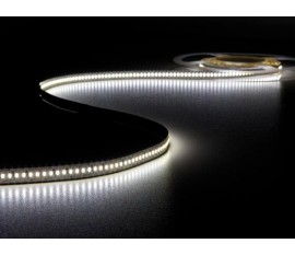 FLEXIBLE À LED - BLANC FROID 6500K - 1080 LED - 5m - 24V