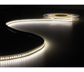 FLEXIBLE À LED - BLANC NEUTRE 4500K - 1080 LED - 5m - 24V