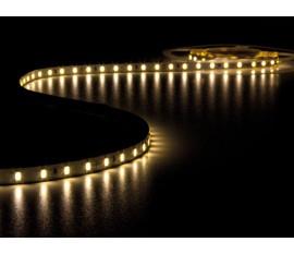 FLEXIBLE À LED - BLANC CHAUD 2700K - 300 LED - 5m - 24V