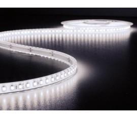 FLEXIBLE À LED - BLANC NEUTRE 4500K - 600 LED - 5 m - 24 V