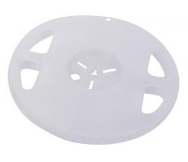 BOBINE POUR FLEXIBLES LED - PLASTIQUE