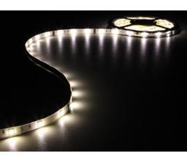 FLEXIBLE LED - BLANC CHAUD - 150 LEDs - 5 m - 12 V