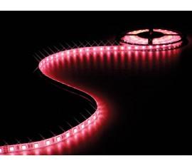 FLEXIBLE LED - RGB - 300 LEDs - 5 m - 24 V