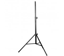 LSS 4S speaker stand