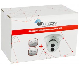 DOME CAMERA FOR LVK055 & LVK060