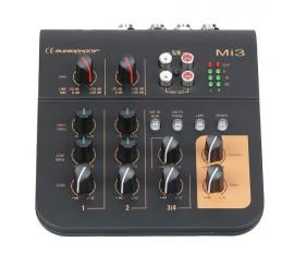 Audiophony MI3