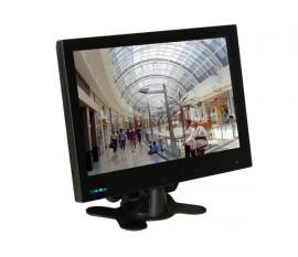 """MONITEUR LCD - 10"""" - VGA - 16:9"""