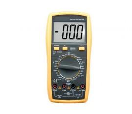 3 1/2 Multimètre digital - Premium
