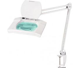 LAMPE LOUPE PRO 108 LEDS ELECTRIS ETAU