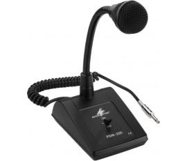 Micro de table / pupitre PDM 300