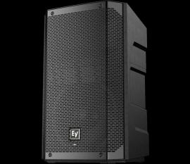 Electro voice ELX200 10 P profil
