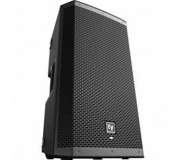 ZLX 12 BT profil