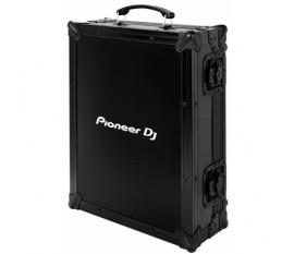 PIONEER Flightcase pour DJM-900NXS2 & DJM750MK2