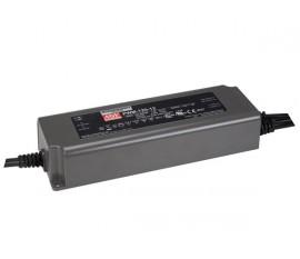 ALIMENTATION LED MLI - 120 W - 12 V