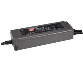 ALIMENTATION LED MLI - 120 W - 24 V