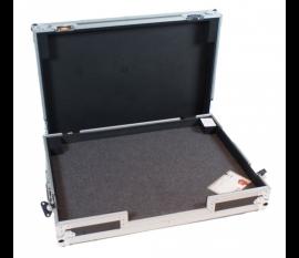 case for DNMCX8000