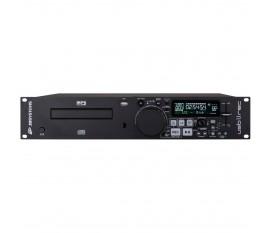JB SYSTEMS Le lecteur CD/USB USB 1.1 REC
