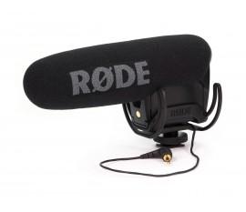 Rode VideoMic Pro Rycote micro directionnel pour caméra