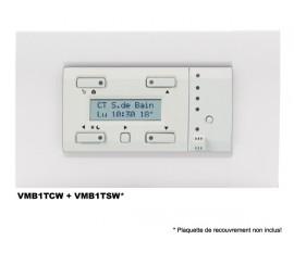 capteur de température pour usage avec VMB1TC(W), blanc