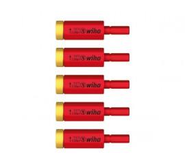 WIHA - easyTorque torque set electric adapter