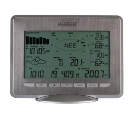 ws2800_display