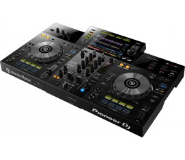 Pioneer XDJ-RR All in one DJ System