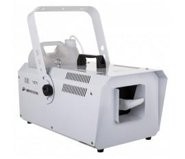 YETI Une puissante machine à neige de 1200W