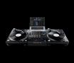 DJM750MK2 set5