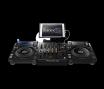 DJM750MK2 set 4