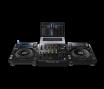 DJM750MK2 set6