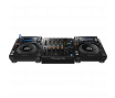 DJM750MK2 set