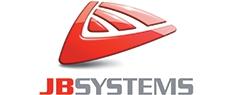 JB System